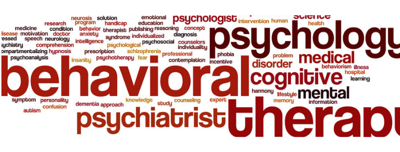 terapia cognitivo-comportamentale roma prati