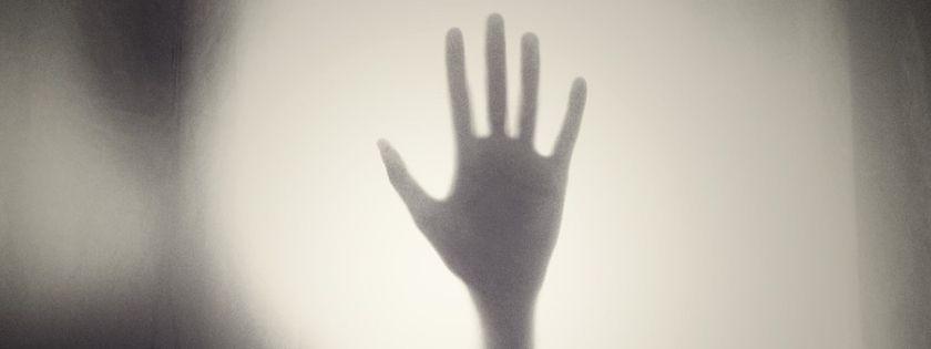 psicoterapia vittime di stalking roma prati psicologo psicoterapeuta