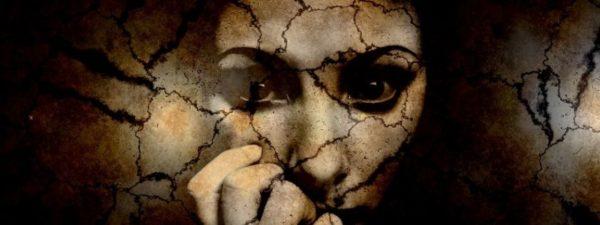 Attacchi di panico come affrontarli e superarli consigli psicoterapeuta roma prati