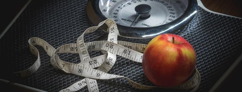disturbi alimentari psicoterapeuta roma prati