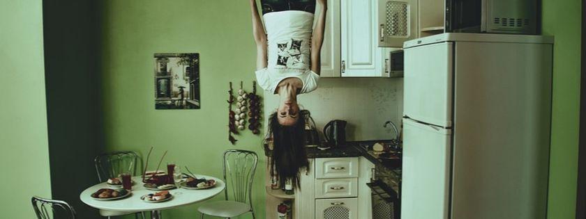 depressione psicoterapia roma prati