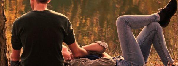 coppie in crisi terapia di coppia psicoterapia