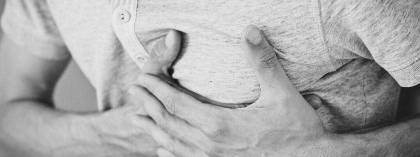 disturbi psicosomatici malattie psicosomatiche come guarire