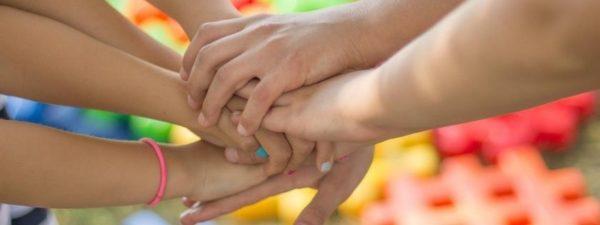 forza benefica terapia di gruppo roma prati