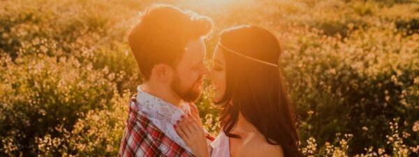 Dinamiche di coppia terapia di coppia roma prati