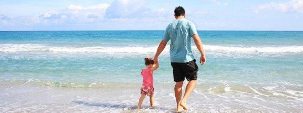 estate e psicoterapia quando lo psicologo va in vacanza